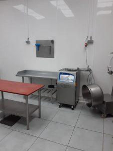 atelier boucherie de l'artisan